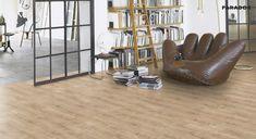 Fußboden Vinyl Modern ~ Best parkett laminat und vinyl images in