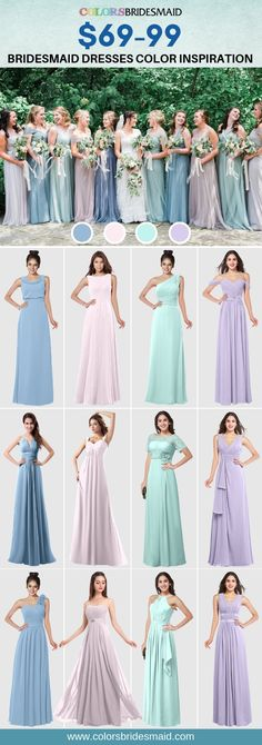 2017 New Bridesmaid Dresses Plus Size Stock Cheap Sexy Romantic Sister Simple Elegant Fashion Sweetheart Dark Purple Long Handsome Appearance Bridesmaid Dresses Weddings & Events