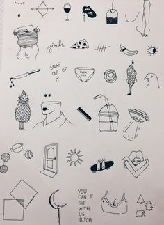 Tattoo Sketches by a Young Master - Tattoos - . - Tattoo Sketches by a Young Master – Tattoos – …, - Eis Tattoo, Kritzelei Tattoo, Doodle Tattoo, Tattoo Quotes, Flash Art Tattoos, Body Art Tattoos, Tatoos, Ship Tattoos, Ankle Tattoos