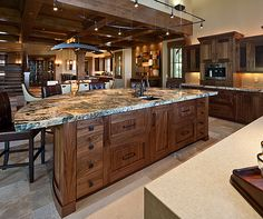 The Jaffa Group   Building   Architecture   Interiors   Custom Homes   Park City   Deer Valley   The Colony
