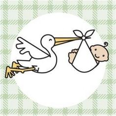 42 Best Baby Shower Images Baby Gaga Calendar Girls Maternity