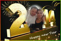 Happy New Year Happy New Year Ddeboer social Media