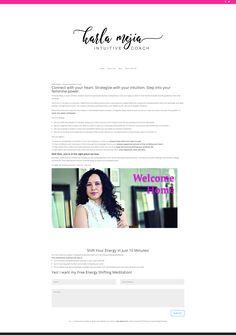Website Design - Double Deuce Social Media Marketing
