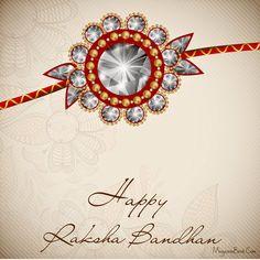 2014-Raksha-Bandhan-Greetings-Wallpapes-For-Facebook