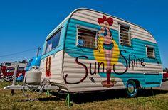 SunShine by Steve Walser