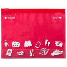 URID Merchandise -   Portatudo Dusky   0.32 http://uridmerchandise.com/loja/portatudo-dusky/
