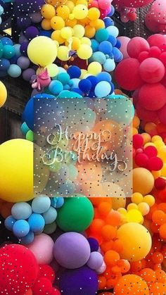 Happy Birthday Wishes Messages, Happy Birthday Greetings Friends, Happy 11th Birthday, Birthday Wishes And Images, Happy Birthday Flower, Happy Birthday Pictures, Birthday Blessings, Happy Birthday Wallpaper, Sissi