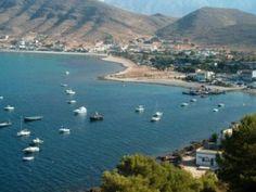Venta de bienes raíces en aumento Alicante debido al desarrollo de los enlaces aéreos con San Petersburgo.   LeaderBCN
