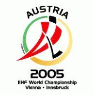 Mistrovství světa 2005 (Rakousko)