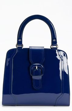 Free shipping and returns on Marni  Medium  Patent Leather Frame Bag at  Nordstrom. e9bb902d14