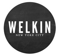 "Welkin NYC is a children's line inspired by, and made in, New York City.  We provide a sort of ""uniform"" for the urban lifestyle: clothing that is functional, durable, comfortable, stylish, and a little bit edgy.   Welkin is inspired by the pulsating magical energy that our city exudes.  Our distinctive style and edge is inspired by the rich history of cultural and art movements of New York City.   We make clothing for the independent child.   We make clothing for adventurers."
