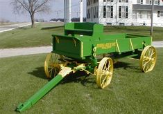 Old farms for sale antique farm equipment for sale - Craigslist central illinois farm and garden ...