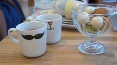 snorren cup
