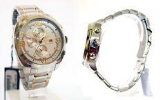 Takto vyzerajú naživo hodinky Tommy Hilfiger Sport Fitz TH1790971