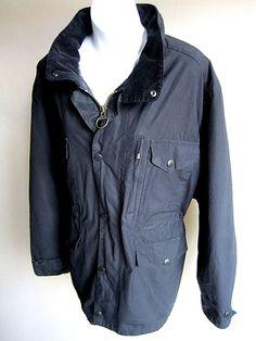 Men's Barbour Kellen Quilted Jacket Size XXL   eBay   Fall 2017 ... : barbour quilted jacket ebay - Adamdwight.com