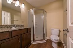 Browse our photos and visually experience The Amber Apartment Building in Chesapeake, VA. Learn more about our various floor plans and policies today. Chesapeake Va, Amber, Floor Plans, Mirror, Photos, Home Decor, Homemade Home Decor, Pictures, Mirrors
