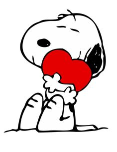 Snoopy Birthday, Happy Birthday Meme, Birthday Memes, Snoopy Images, Snoopy Pictures, Snoopy Coloring Pages, Snoopy Valentine, Snoopy Wallpaper, Snoopy Quotes