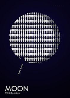 Duncan Jones' Moon    Don't forget to send a Space Pharaoh to Space today!     https://www2.axeapollo.com/en_CA/9356/philip-girgis