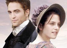 Bella y Edward. Fanfic: No digas adiós