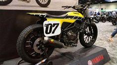 Yamaha-DT-07-dirt-track-concept-Andrew-Kohn-01
