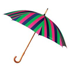 carnivale umbrella by gina & may