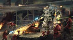 Battletech - Draconis Combine Sunder by Shimmering-Sword.deviantart.com on @DeviantArt