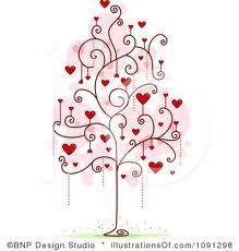 valentine illustrations - Google Search