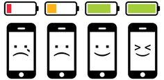 How to make your phone charge faster? Your phone will charge a whole lot faster if you plug it directly to a power…