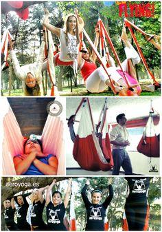 Formación Maestros Yoga Aereo con AeroYoga® International, Aerial Yoga Teacher Training.  #aeroyoga #aerialyoga #yoga #pilates# fitness #aereo #aerial #acro #acrobatic #wellness #bienestar #mexico #cancun #DF #mexicodf #rafaelmartinez #yogaaereo #pilatesaereo #aeropilates #aerofitness #gravity #age #stress #anti #aerien #aeri #teachertraining