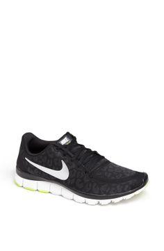 best cheap 28306 b46e0 Nike  Free 5.0 V4  Running Shoe (Women)   Nordstrom Cheap Nike,