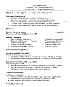 Pharmacy Assistant Resume Sample Here Is The Assistant Project Manager Resume Sample You Can Preview .