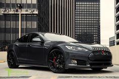 midnight-silver-metallic-tesla-model-s-21-inch-wheel-ts117-matte-black-7.jpg…