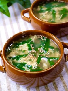 Soup, Cooking, Ethnic Recipes, Kitchen, Soups, Brewing, Cuisine, Cook