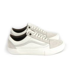 9d034d84b6 Vans x Pass~port Old Skool Pro