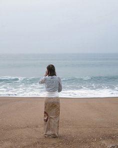 【画像】目の錯覚を引き起こす世にも不思議な画像10連発