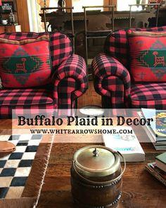 Rustic Cabin Decor, Lodge Decor, Western Decor, Bedroom Rustic, Western Rooms, Home Decor Styles, Cheap Home Decor, Log Cabin Furniture, Farmhouse Furniture