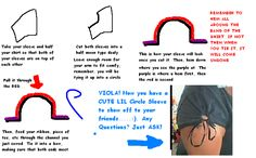 Big Girls Need Love Too Plus Size Recons IMAGE HEAVY!WITH TUTORIALS!NEW PICS! - CLOTHING