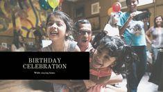 McDonald's Introduces Birthday Party Themes and We're Lovin' It! Mcdonalds Birthday Party, Kids Birthday Party Venues, Birthday Celebration, Happy Birthday, Celebrities, Fun, Happy Brithday, Celebs, Urari La Multi Ani