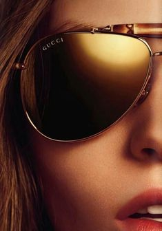 GUCCI Sunglasses - Sale! Up to 75% OFF! Shop at Stylizio for women's and men's designer handbags, luxury sunglasses, watches, jewelry, purses, wallets, clothes, underwear