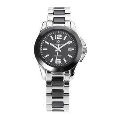 CARNIVAL 8818L Women Quartz Watch #shoes, #jewelry, #women, #men, #hats, #watches