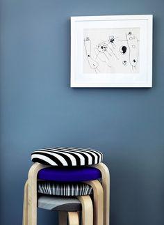 26 meilleures images du tableau diy tabouret frosta ikea hacking tabouret ikea d tournement - Ikea tissus d ameublement ...