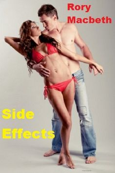 Side Effects by Rory Macbeth, http://www.amazon.com.au/dp/B00EAZNVVQ/ref=cm_sw_r_pi_dp_c0nuub0TVDJYE