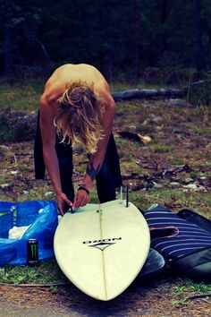surfing, surfer Photography