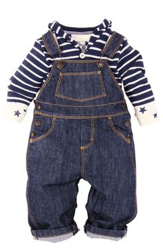 Baby boy outfit awwwwwwwwwwww perfect for Micah! Cute Baby Boy, Cute Baby Clothes, Baby Love, Cute Babies, Little Boy Outfits, Baby Boy Outfits, Outfits Niños, Kids Outfits, Baby Boy Fashion