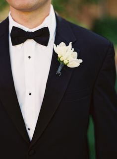 It's All About the Gents - Fashion For The Guys! - The Bride's Cafe