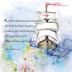 Finnish Words, Take What You Need, Enjoy Your Life, Life Inspiration, Beautiful Words, Wise Words, Favorite Quotes, Poems, Prayers