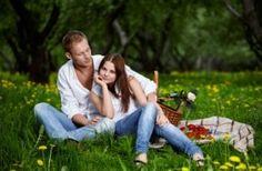 Romantic Picnic Ideas for Couples