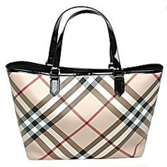 A purse of beauty. You can ship this to anywhere in the world using OPAS. We provide you a U.S. shipping address, so you can make all of your shopping dreams come true - no matter where you are in the world. Visit www.opas.com