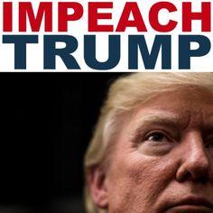 Media Library ‹ Impeach for Peace — WordPress impeach trump