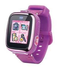 Smart Watch for kids are more than just a watch.  Find out more http://bestkidscameras.com/what-is-a-smart-watch-for-kids-kidizoom-smartwatch-dx